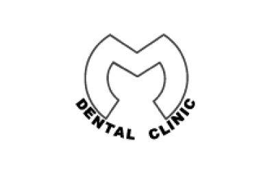 エム歯科クリニック