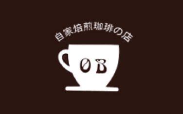 珈琲屋 OB 営業時間の変更のお知らせ